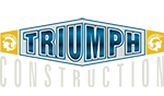 Triumph Construction NY